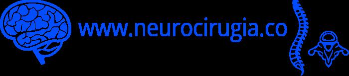 Neurocirugia.co Neurocirugia Armenia Quindio