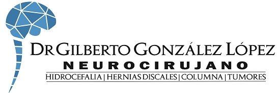 Neurocirujano en Armenia Q. Dr Gilberto Gonzalez Lopez